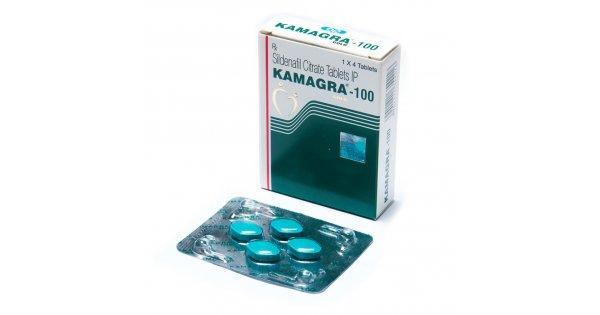 kamagra in deutschland online bestellen