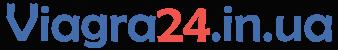 Виагра 24